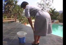 9 vídeos de empregadas transando com seus patrões
