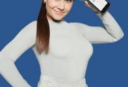 Alessandra da moderninha pro em fotos pelada