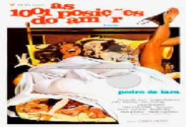 AS 1001 POSIÇÕES DO AMOR FILME COMPLETO