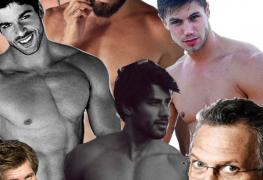 BIG BROTHER BRASIL:Nudes e os vídeos íntimos de toda a história do programa