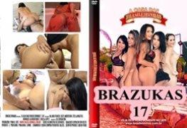Brazukas 17