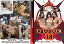 Brazukas 18