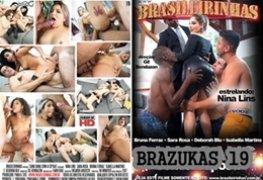 Brazukas 19