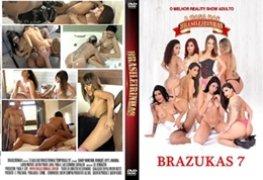 Brazukas 7