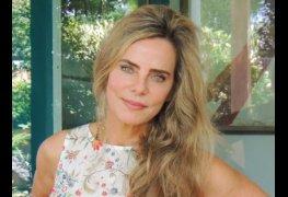Bruna lombardi mostrando os peitos no filme brasilia 18%