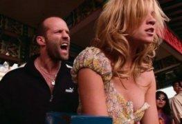 Cenas de sexo em filmes famosos