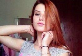 Cnn Maryem Andrade de Curitiba