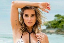 Deborah secco pelada em várias cenas de sexo no filme bruna surfistinha