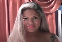 Emily brasil morena brasileira delicia
