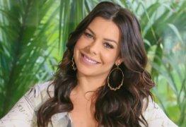 Fernanda souza making off sensual revista status
