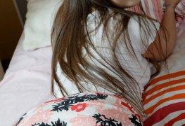 Fotos caseiras de sexo com novinha de 18 aninhos
