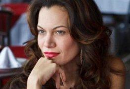 Hermila guedes nua em cena forte de estupro no filme baixio das bestas