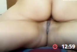 Lesbicas brincando xoxota na xoxota e dedinhos