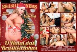 Natal das Gostosas