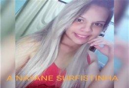 Nayane Surfistinha fodendo gostoso