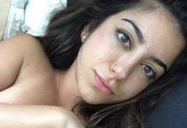 Nudes da YouTuber gostosa Lena The Plug