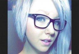 Peladinhas fotos da nerd tesuda da xoxota depilada