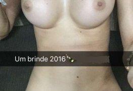 safadinhas peladinhas no snapchat