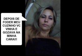 Soninha bunduda,1