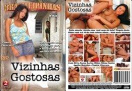 V1z1nhas Taradas