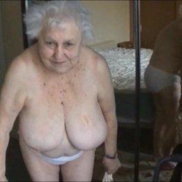 gostosa putas de 80 años